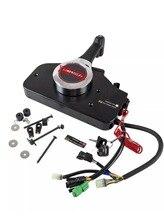 Dla Honda silnik zaburtowy kontroli box część #24800 ZZ5 A02