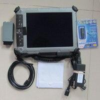Best VAS5054A OKI Full Chip With ODIS 3 0 3 Expert Mode V6 75 Software VAS