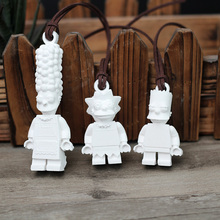 Nicole Silicone Soap Mold 4-Cavity Monster Shape DIY Chocolate Resin Mould Tools chocolate футболка chocolate raven monster red s