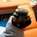 Bandai Ben10 Проектор Часы Игрушки Бен 10 Проектор Подарки На День Рождения для Детей