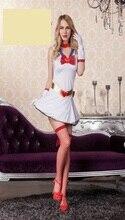 Сейлор Мун костюм Для женщин Хэллоуин Необычные платья партии Карнавал Сексуальные Косплэй наряды 80769