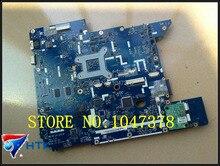 Оптовая для acer aspire 4540 ноутбук материнских плат/материнская плата nblg0 la-5521p mbpl02001 100% работать идеально