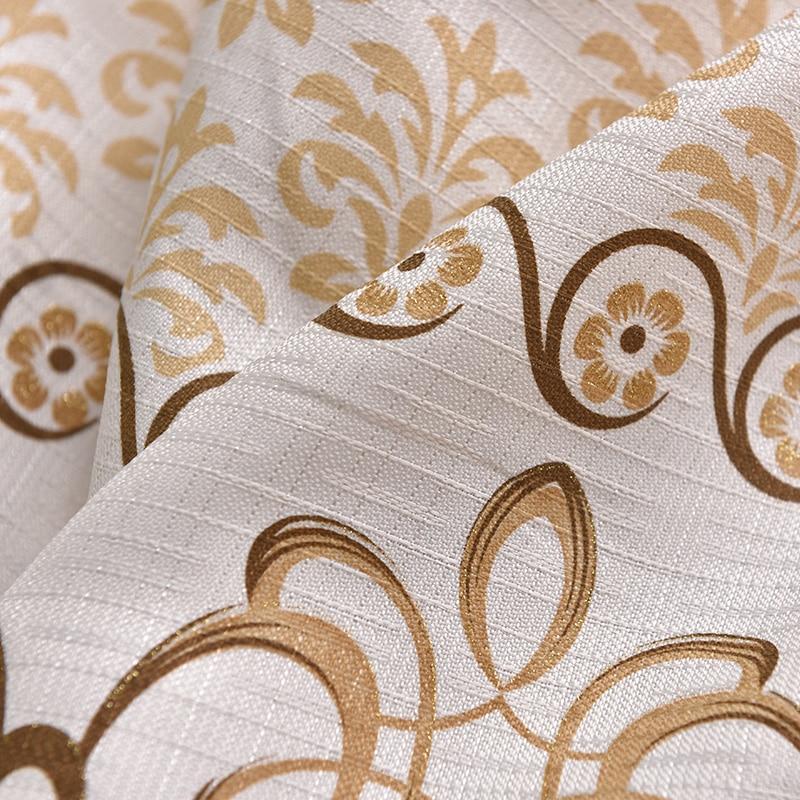Online Kaufen Großhandel Gelb Wohnzimmer Aus China Gelb Wohnzimmer ... Wohnzimmer Weis Gelb