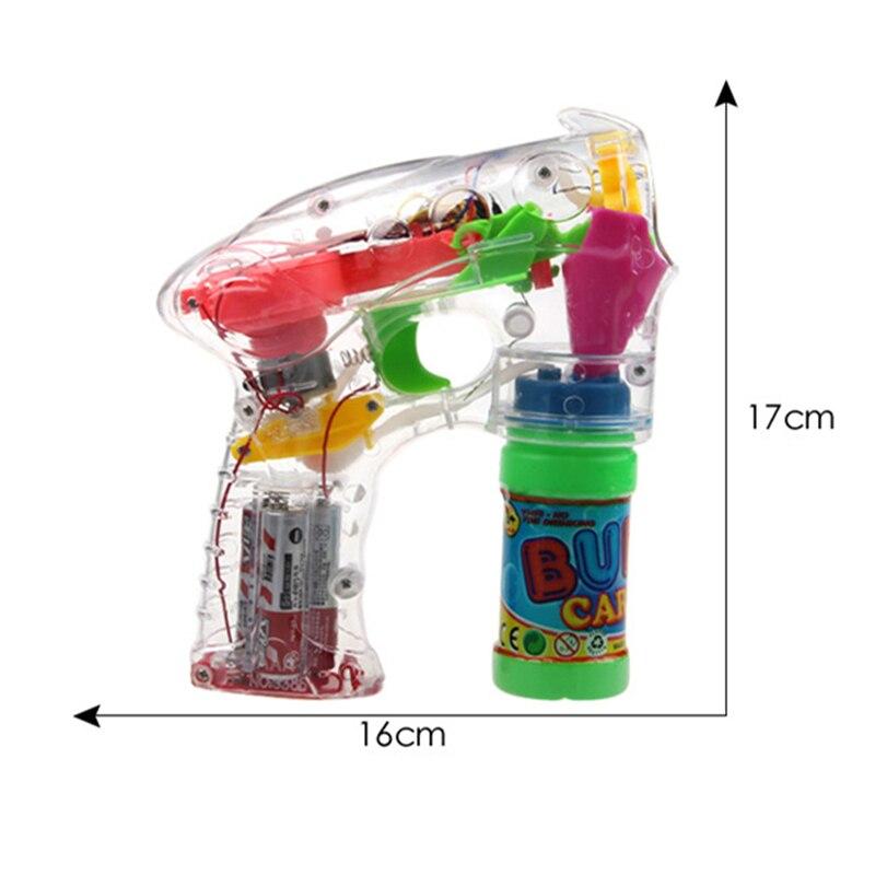Electric-Bubble-Gun-Automatic-Bubble-Machine-Music-Flash-Bubbles-Water-Gun-Rainbow-Bubbles-Kids-Children-Outdoor-Toys-2