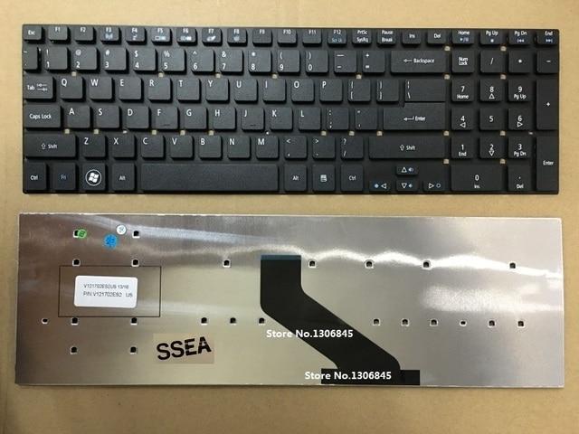 Drivers Update: Acer Aspire V3-771G Broadcom WLAN
