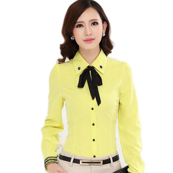 Blancas Mujer Ropa Amarillas Camiseta Con Rayas Y 730e28a06b wnxXAB7qPH