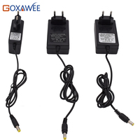 GOXAWEE Cordless Drill Screwdriver Battery Charger For Electric Drill Electric Screwdriver 12V 16 8V 21V