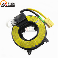 High Quality Spiral Cable Sub ASSY MR583930 MR 583930 For Mitsubishi LANCER
