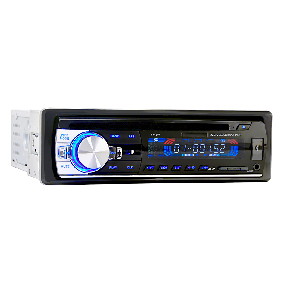 car cd dvd player car radio stereo player bluetooth phone. Black Bedroom Furniture Sets. Home Design Ideas