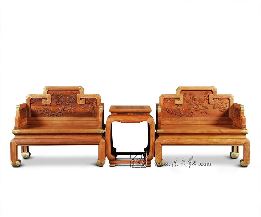 Muebles Birmanos - Juego De Muebles De Sala De Estar De 2 De Palo De Rosa De Birmania [mjhdah]https://ae01.alicdn.com/kf/HTB1MZf9RVXXXXX_XVXXq6xXFXXXO/Hotel-caoba-Muebles-Birmania-palisandro-sof-nuevo-chino-zen-solo-Arhat-cama-sal-n-de-madera.jpg