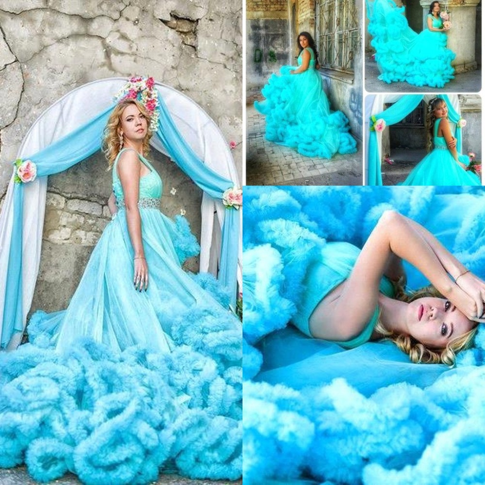 Light Plus Size Wedding Dress | Dress images