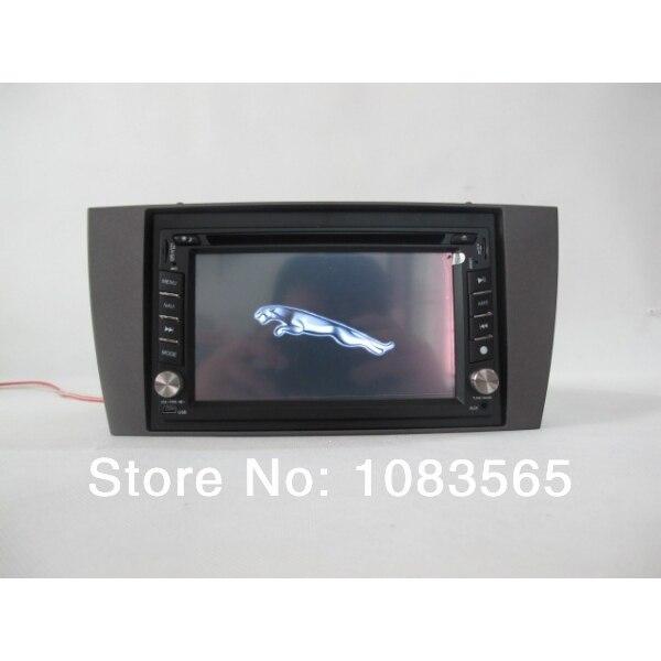 for 2001 2010 jaguar s type x type car dvd gps radio screen stereo navi map digital tv. Black Bedroom Furniture Sets. Home Design Ideas