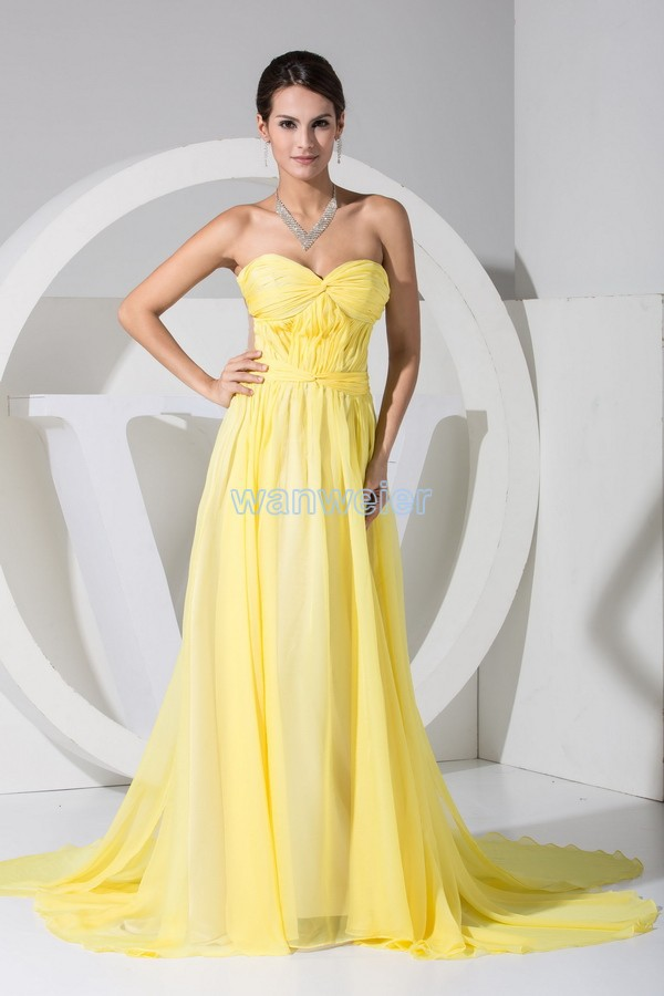 free shipping hot new design long vestidos formales gowns body con ...