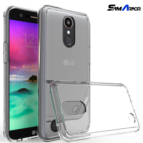 newest 4a1ee 87644 best top phone lg nexus 5x tpu case list and get free shipping ...