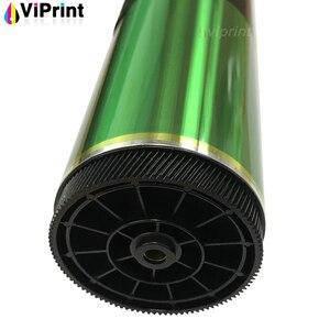 Image 4 - CLT R406 406 Opc Drum Reset Chip Voor Samsung CLP360 CLP 360 365 366 366W CLX 3305 3305fn 3305fw 3306 3306W 3306fn C410W C460FW