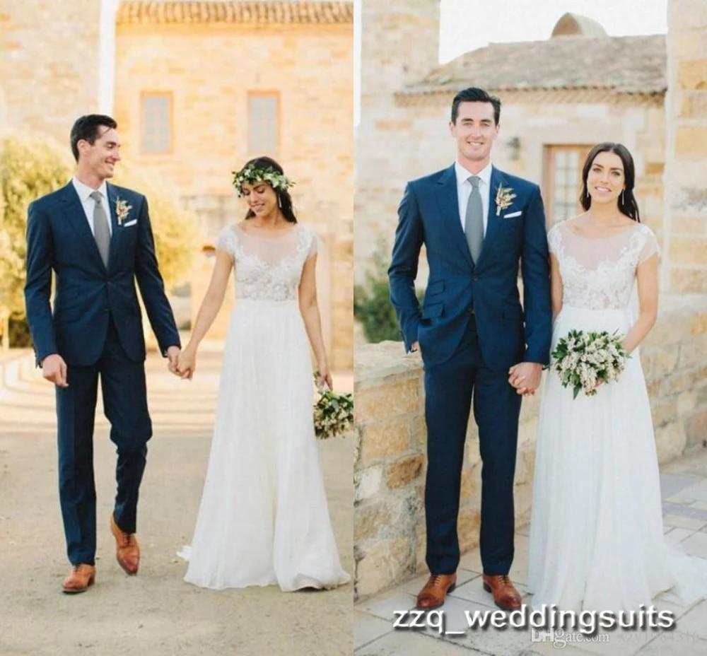 Reto con regalo: Viste a tu pareja para la boda 🎁 4
