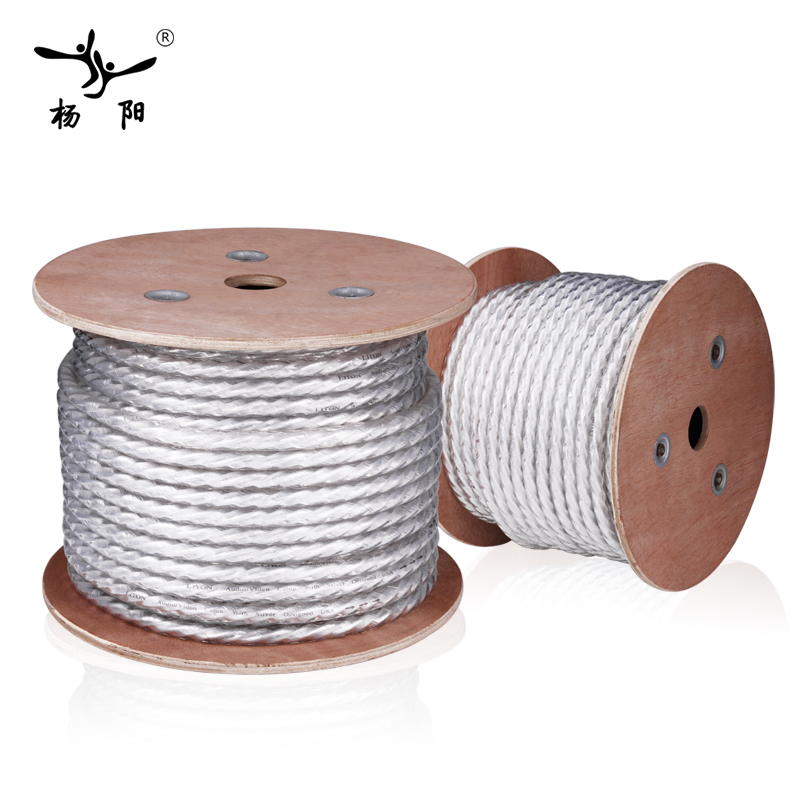 YYAUDIO Liton silver plade DIY speaker cable HIFI audio ...