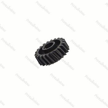 22T Drum Assy Gear  For Xerox DC 1100 4110 4127 4112 D110 4595 D95 DC1100 DC4110 DC4127 DC4112 DCD110 DC4595