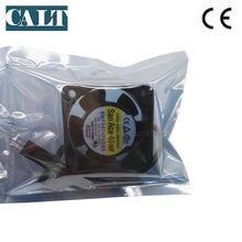 Заводская цена вентилятор san ace 40wf 9wf0424f6d03 a90l 0001