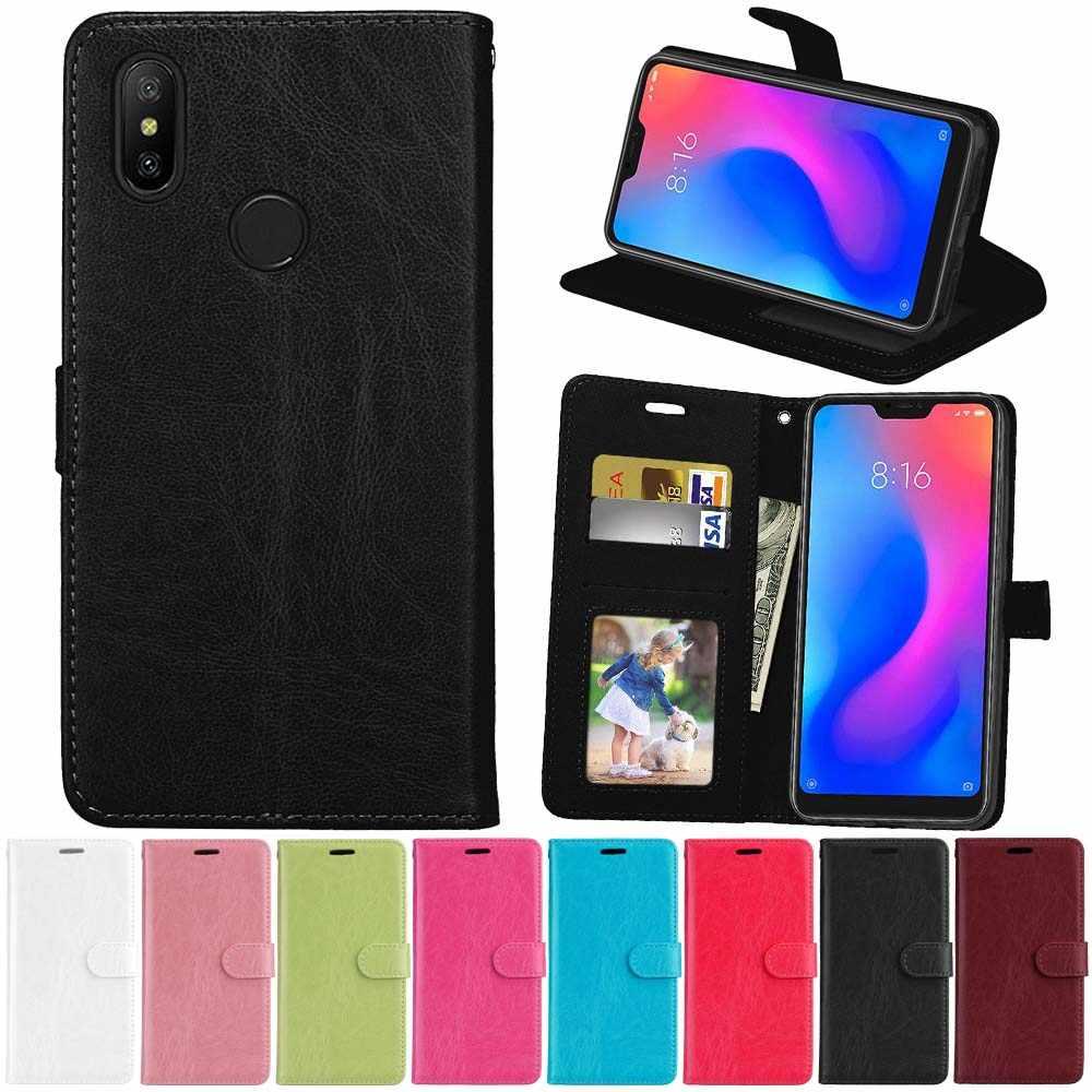 Чехол Xiaomi mi x 2 S покрытия x2s флип телефон кожаный чехол 8 SE случае A2 8X6 Explorer бумажник