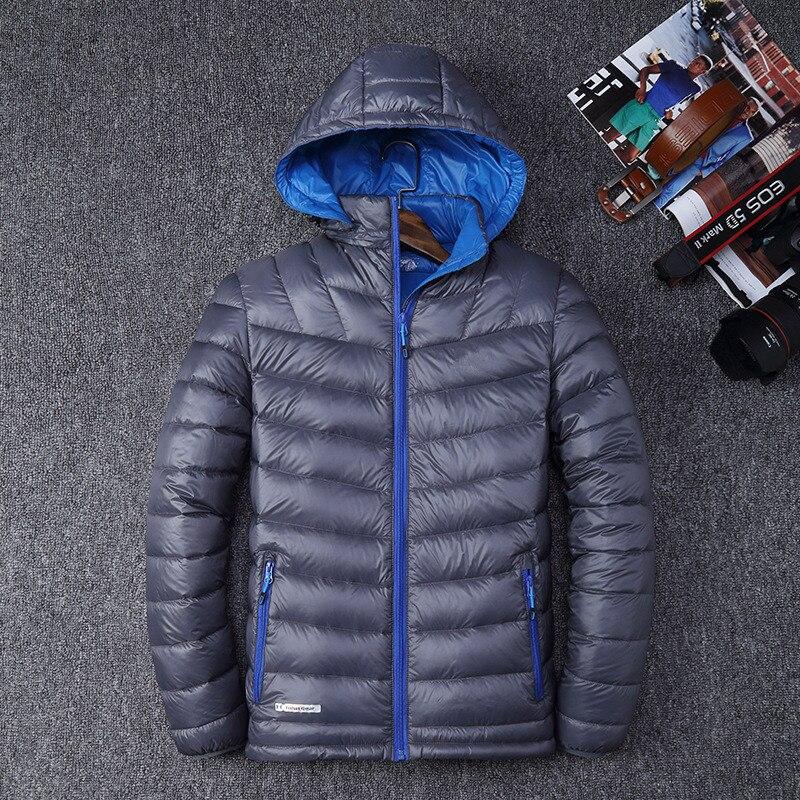 Canada Goose expedition parka online discounts - Online Get Cheap Mens Lightweight Jackets -Aliexpress.com ...