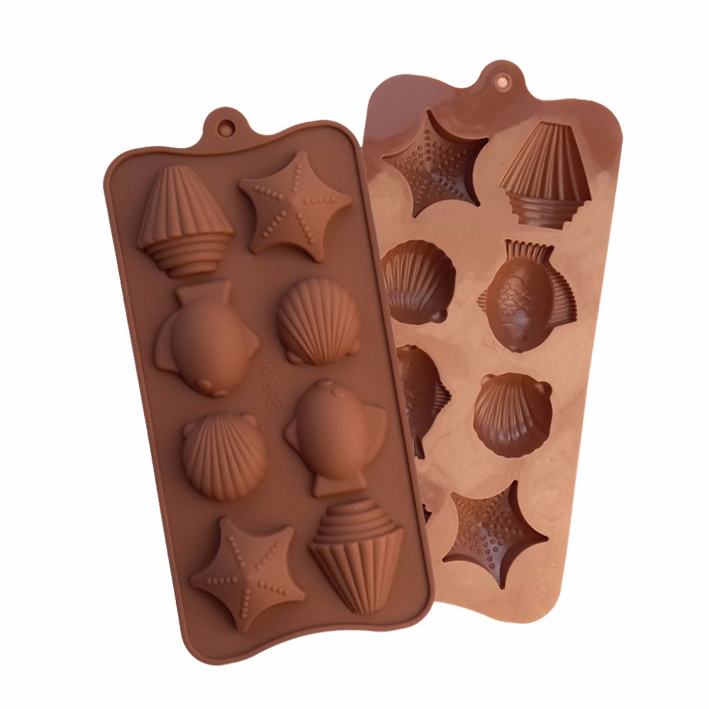 Online Get Cheap Starfish Shaped Candy -Aliexpress.com | Alibaba Group