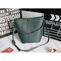 Women Shoulder Bags Large Capacity Handbags Pu Leather Big Tote Bag For Women