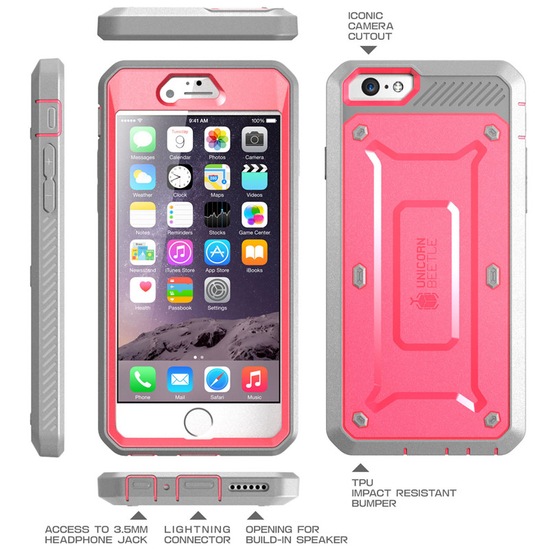 pink+gray-4