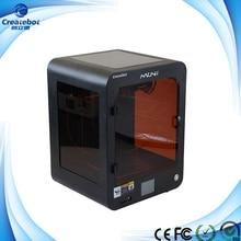 Новая версия Home мини 3D-принтеры