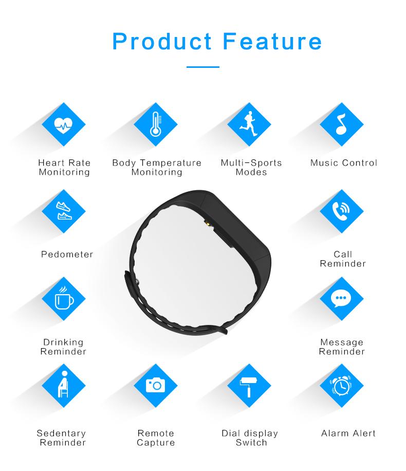 W4S-pedometer-sport-smart-bracelet (2)