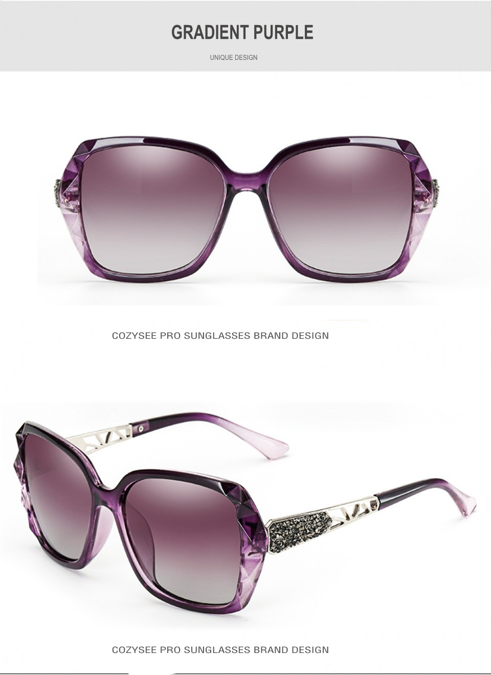 color blind glasses (4)_conew1