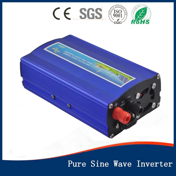 Rated power 150W DC12V input to AC 110V 60HZ output Off Grid Pure Sine Wave Inverter for small solar system solar power on grid tie mini 300w inverter with mppt funciton dc 10 8 30v input to ac output no extra shipping fee