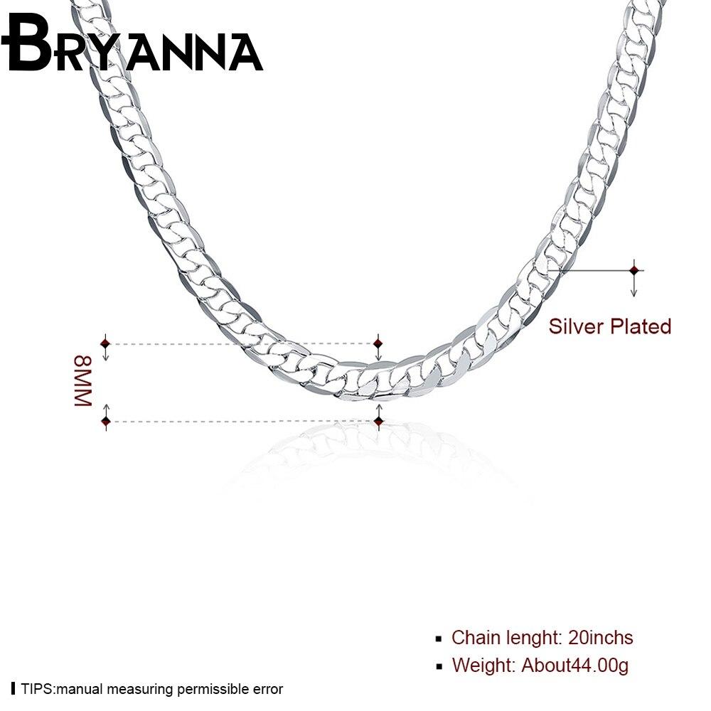 Y008 Fashion Metal Necklace Baby Teetining Necklace