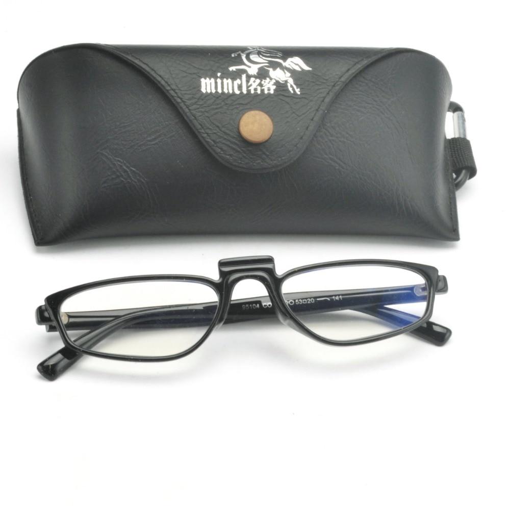 2018 New Design Round Outdoor Photochromic Reading Glasses