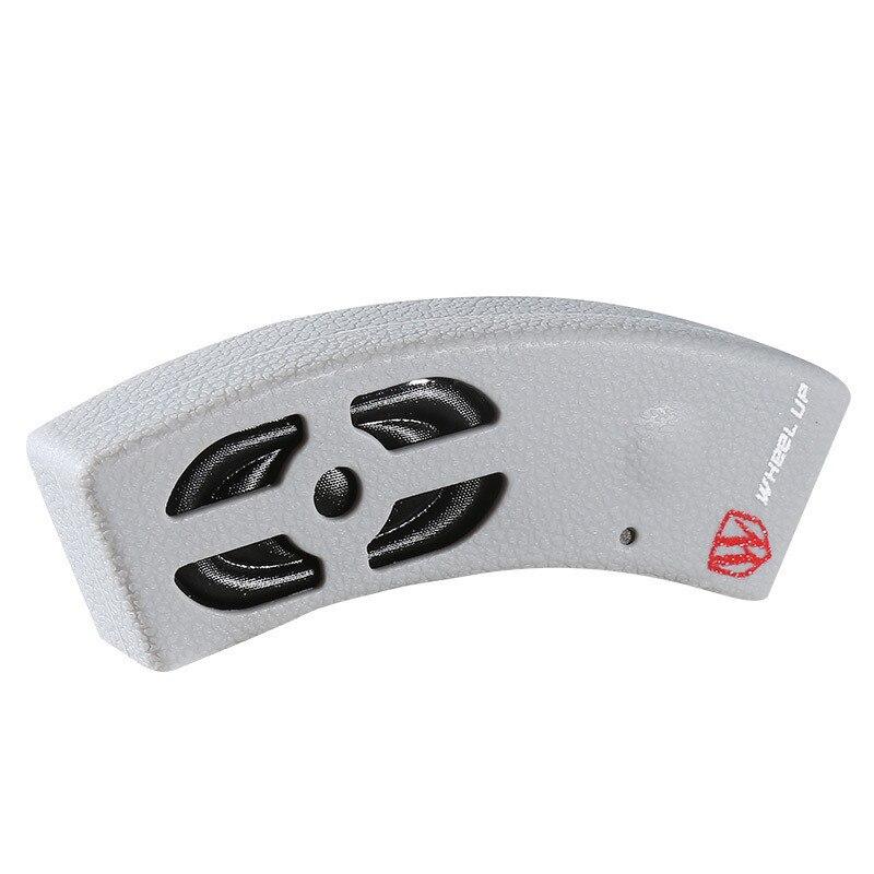 Waterproof Smart Bluetooth Helmet Audio Riding MTB Bike ...