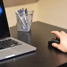 2,4G оптическая беспроводная мышь 5 кнопок для компьютера ноутбука игровые мыши с usb-приемником HSJ-19