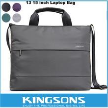 Brand Luxury thick waterproof Laptop font b bag b font 15 6 15 13 3 13