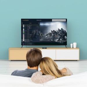 Image 5 - FaKaFHDTV עבור אנדרואיד IPTV Ex יו פורטוגל פולין איטליה IPTV מנוי צרפת בריטניה גרמניה ספרד רומניה IPTV קוד איטלקי IP טלוויזיה
