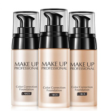 Color correction foundation Hyaluronic acid Pearl powder Licorice Flavonoids Color correction foundation