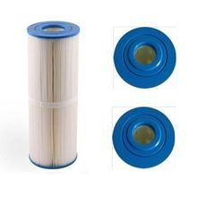 1 x Filter Filter C-4326 25sqft Hot Tubs Signature Spa Spas Tub Filters PRB25IN