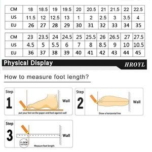 Image 5 - חדש מותג גברים סלוניים ג אז טנגו נעלי גברים נעלי ריקודי אדם עבור ילד ריקוד Sneaker EU30 45