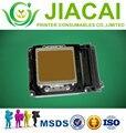 F192040 cabezal de impresión del cabezal de impresión original compatible para epson tx800 tx820fwd tx830 ep-904a a837 a835 a725 a730 impresora