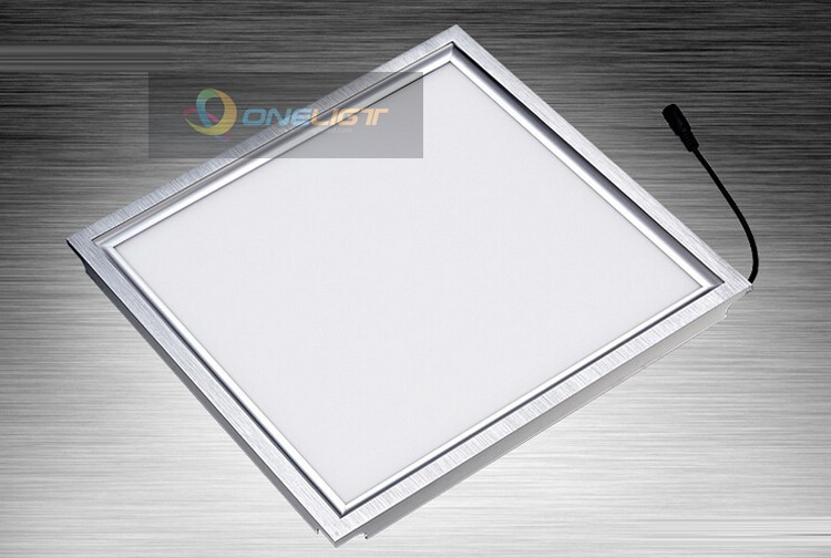 Super Online Kaufen Großhandel led panel 60x60 aus China led panel 60x60  MX66