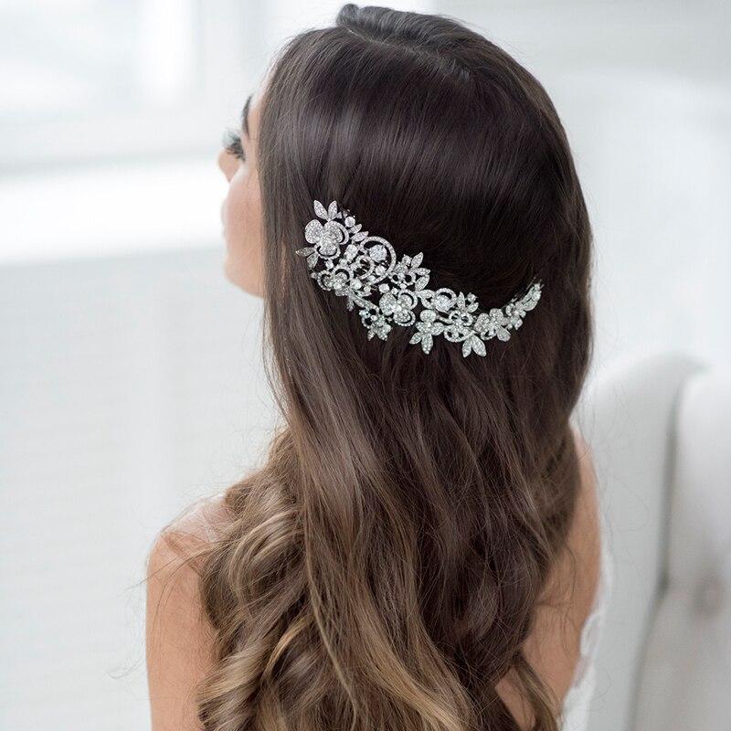 гребень свадьба цена