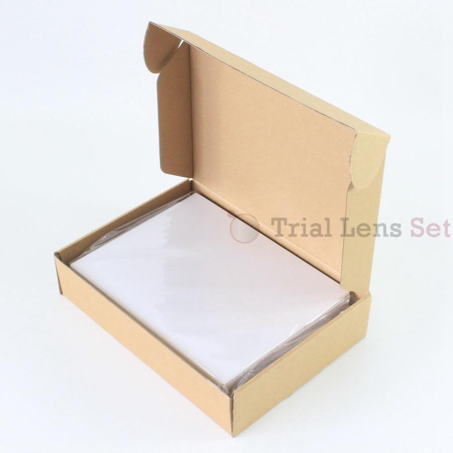 Ishihara libro 38 placas | optometría Color daltonismo deficiencia ...