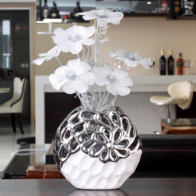 https://ae01.alicdn.com/kf/HTB1CbG3NXXXXXbbaXXXq6xXFXXXs/Woondecoratie-accessoires-Inrichting-sieraden-kleine-woonkamer-decor-decoratie-kamer-entree-Europese-wijn-art.jpg_640x640.jpg