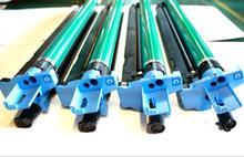 Unidad de imagen de fotocopiadora DR311K DR311C DR311M DR311Y, Unidad de tambor compatible para Konica Minolta bizhub C220 C280 C360 1 unids/lote