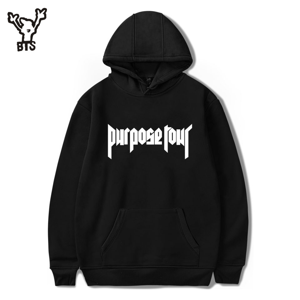 buy bts 2017 fashion purpose tour hooded. Black Bedroom Furniture Sets. Home Design Ideas