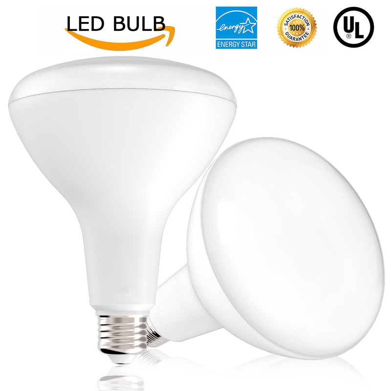ZjRight AC85-265V diameter R39 R50 R63 R80 LED bulb 4W 6W 9W 12W 15W lighting lamp E14 E27 Warm White Cold White LED SpotLights r39 r50 r63 r80 led light 3w 5w 9w 12w e27 e14 umbrella led bulb cool white warm white ac85 265v dimmable spotlight lamp 1pcs