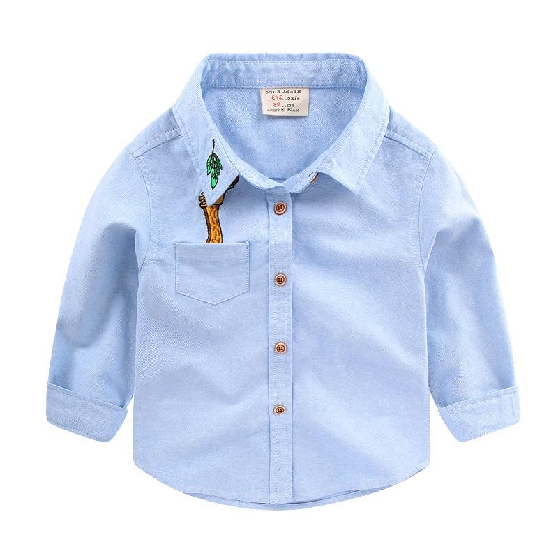 2017-spring-childrens-clothes-boys-shirts-solid-long-sleeve-thin-cotton-baby-boy-shirt-for-boys-kids-causal-shirts-tops-2